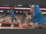NBA 2K14 Screenshot #4 for PS4 - Click to view