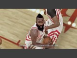 NBA 2K14 Screenshot #6 for PS4 - Click to view