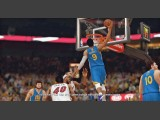 NBA 2K14 Screenshot #7 for PS4 - Click to view