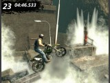 Operation Sports Screenshot #487 for Xbox 360 - Click to view