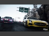 Need For Speed Rivals Screenshot #2 for Xbox 360 - Click to view