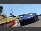Gran Turismo 6 Screenshot #90 for PS3 - Click to view