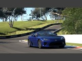 Gran Turismo 6 Screenshot #91 for PS3 - Click to view