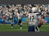 Madden  NFL 25 Screenshot #350 for Xbox 360 - Click to view