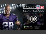 Madden  NFL 25 Screenshot #49 for Xbox One - Click to view