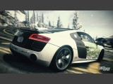 Need For Speed Rivals Screenshot #29 for Xbox One - Click to view