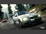 Need For Speed Rivals Screenshot #32 for Xbox One - Click to view