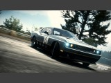 Need For Speed Rivals Screenshot #33 for Xbox One - Click to view