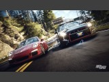 Need For Speed Rivals Screenshot #34 for Xbox One - Click to view