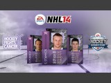 NHL 14 Screenshot #142 for Xbox 360 - Click to view