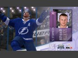 NHL 14 Screenshot #143 for Xbox 360 - Click to view