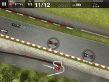 F1 Challenge Screenshot #4 for iOS - Click to view