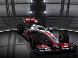 F1 Challenge Screenshot #7 for iOS - Click to view