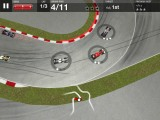 F1 Challenge Screenshot #13 for iOS - Click to view
