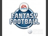 EA Sports Fantasy Football Screenshot #1 for Xbox 360 - Click to view
