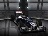 F1 Challenge Screenshot #16 for iOS - Click to view