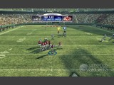 Madden NFL 09 Screenshot #9 for Xbox 360 - Click to view