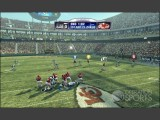 Madden NFL 09 Screenshot #10 for Xbox 360 - Click to view