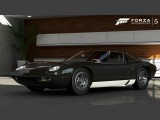 Forza Motorsport 5 Screenshot #77 for Xbox One - Click to view