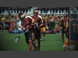 Lacrosse 14 Screenshot #1 for Xbox 360, PS3, PC - Click to view