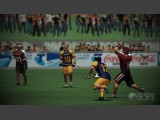 Lacrosse 14 Screenshot #3 for Xbox 360, PS3, PC - Click to view
