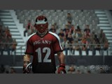 Lacrosse 14 Screenshot #4 for Xbox 360, PS3, PC - Click to view