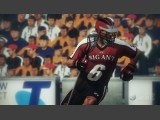 Lacrosse 14 Screenshot #6 for Xbox 360, PS3, PC - Click to view