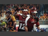 Lacrosse 14 Screenshot #9 for Xbox 360, PS3, PC - Click to view