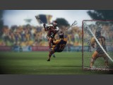Lacrosse 14 Screenshot #11 for Xbox 360, PS3, PC - Click to view