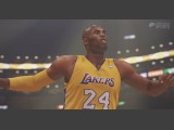 NBA 2K14 Screenshot #13 for PS4 - Click to view
