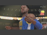 NBA 2K14 Screenshot #16 for PS4 - Click to view