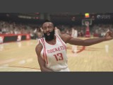 NBA 2K14 Screenshot #17 for PS4 - Click to view