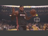 NBA 2K14 Screenshot #18 for PS4 - Click to view