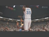 NBA 2K14 Screenshot #29 for PS4 - Click to view