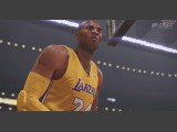 NBA 2K14 Screenshot #30 for PS4 - Click to view