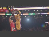 NBA 2K14 Screenshot #31 for PS4 - Click to view