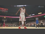 NBA 2K14 Screenshot #39 for PS4 - Click to view