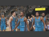 NBA 2K14 Screenshot #41 for PS4 - Click to view