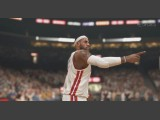 NBA 2K14 Screenshot #23 for Xbox One - Click to view