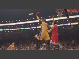 NBA 2K14 Screenshot #30 for Xbox One - Click to view