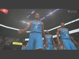 NBA 2K14 Screenshot #38 for Xbox One - Click to view