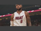 NBA 2K14 Screenshot #40 for Xbox One - Click to view