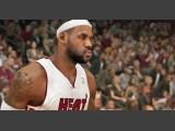 NBA 2K14 Screenshot #41 for Xbox One - Click to view