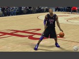 NBA 2K14 Screenshot #160 for Xbox 360 - Click to view
