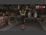 WWE 2K14 Screenshot #122 for Xbox 360 - Click to view
