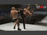 WWE 2K14 Screenshot #88 for PS3 - Click to view