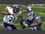 Madden  NFL 25 Screenshot #51 for Xbox One - Click to view