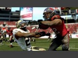 Madden  NFL 25 Screenshot #52 for Xbox One - Click to view