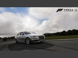 Forza Motorsport 5 Screenshot #84 for Xbox One - Click to view