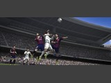 FIFA Soccer 14 Screenshot #21 for Xbox One - Click to view